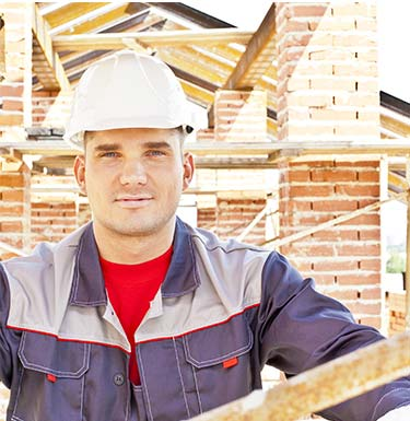 bouwonderneming